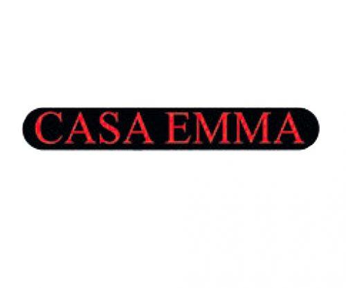 Casa Emma cover