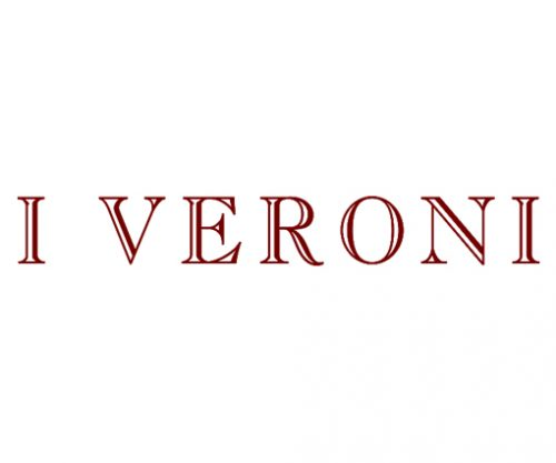 I Veroni cover