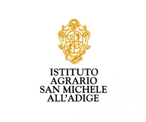 San Michele all'Adige cover