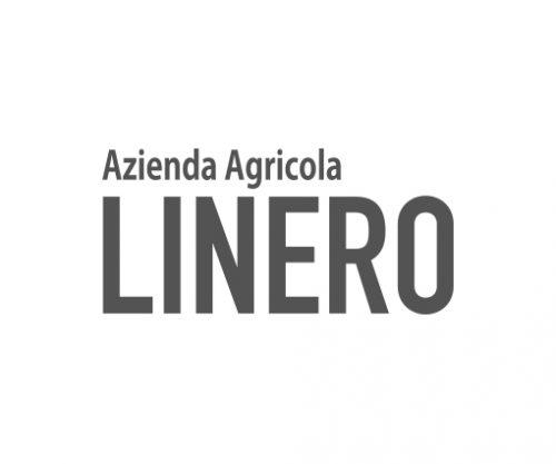 Linero cover