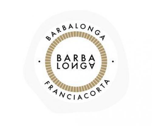 Barbalonga cover
