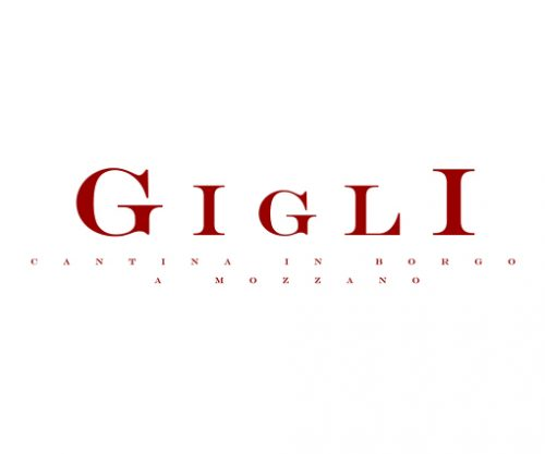Cantina Gigli cover
