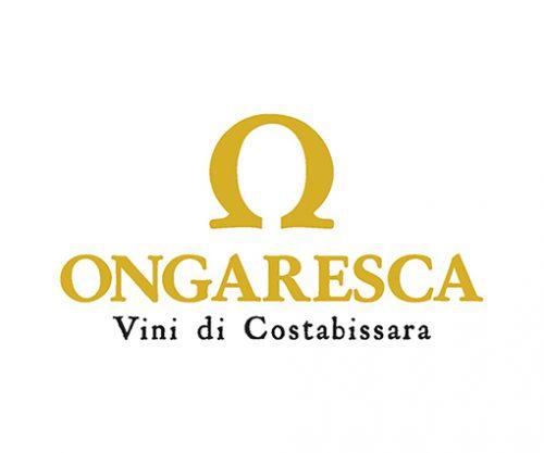 Cantina Ongaresca cover