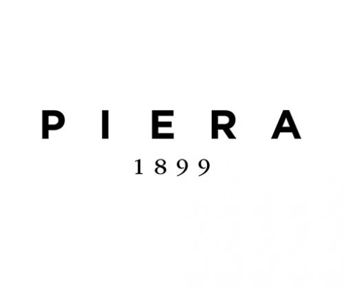 Piera Martellozzo cover